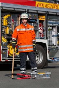 Arbeitskleidung Schutzausrüstung